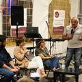 Andria Bene in Comune: proposte a confronto sulla gestione del centro storico