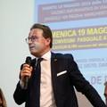 Dl Sostegni: emendamenti su sport e tv locali