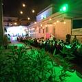 """""""Tutti al verde """": una cena ecosostenibile presso la parrocchia San Giuseppe Artigiano"""