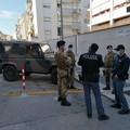 Sicurezza ad Andria, Coratella (M5S): «Non servono concetti astratti, ma programmazione e determinazione»