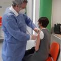 """Movimento """"La Scuola per la Scuola"""" sul vaccino: «tra interesse individuale e collettivo»"""