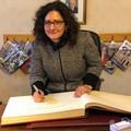 """Decisione Corte UE su Popolare di Bari. Ruggiero (M5S):  """"Sentenza storica. Commissione UE rimborsi i risparmiatori """""""