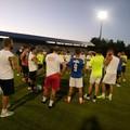 Virtus Andria, iniziata ufficialmente la stagione 2019/2020
