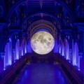 Nel vivo del Festival: questa sera Talk Talk e Museum of the Moon