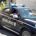 """On. Galizia (M5S):  """"Il disegno di legge delega in Consiglio dei Ministri per la Polizia locale """""""