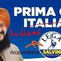 """L'on. D'Ambrosio replica alla Lega Puglia:  """"Smentendo, ammettono di aver investito propri soldi """""""