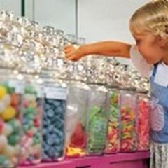 Coloranti alimentari e iperattività dei bimbi