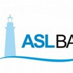 Un concorso per mediatori interculturali: nuove assunzioni per la Asl di Bari