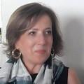 Ultimo giorno di lavoro per Rosalia Marmo: lascia il Comune dopo oltre 42 anni di servizio