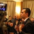 Europee: la lista del Movimento 5 Stelle per la circoscrizione Sud Italia