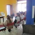Riaprono anche ad Andria i centri d'aiuto del Comitato Progetto Uomo Onlus