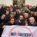 """Anche Grazia Di Bari in lizza alle  """"Regionarie 5 Stelle """""""