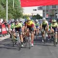 Ciclismo, 1^ Coppa Città di Fasano: ottima performance per gli atleti dell' M&M Bike Andria