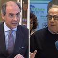 """Grida allo scandalo il M5S per la  """"gestione sciagurata """" della discarica da parte di Giorgino, Marmo, Lopetuso e Del Giudice"""