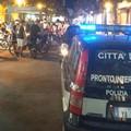 Velocipedi a pedalata assistita e biciclette elettriche, scatta il divieto per tutti i parchi urbani