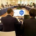 La spesa europea in Puglia entro il 2019 sarà di circa 2 miliardi di euro