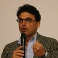 Giovanni Vurchio: «Necessaria maggiore sicurezza sociale in città»