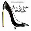 Paola Lomuscio torna in libreria con la sua matita
