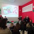 """Grande partecipazione all'incontro su  """"Prevenzione e cura delle patologie mammarie """""""
