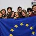 """I Giovani Democratici di Andria aderiscono al progetto  """"Siamo Europei """""""