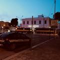 Nuovo report dei controlli delle Forze dell'ordine nella provincia Bat
