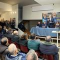 Primarie del centro sinistra in Puglia il 12 gennaio, un seggio anche ad Andria