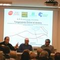 Nuova tangenziale di Andria: manca il confronto con la gestione commissariale comunale