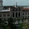 Attivo il servizio di gestione dei rifiuti urbani sul portale istituzionale del Comune di Andria