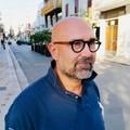 """Riccardo Frisardi:  """"Opportunità di sviluppo per la comunità cittadina """""""