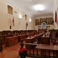 Il Consiglio Comunale approva variazioni al Bilancio 2020