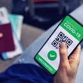 """Viaggiare al tempo del covid: ecco come richiedere la certificazione  """"verde """""""