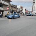 Droga: andriesi e cerignolani all'interno di un'organizzazione criminale italo/albanese