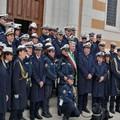 Al Santuario SS. Salvatore si celebra la Festa della Polizia Locale