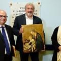 "Inaugurato a Minervino Murge l'hospice  ""Karol Wojtyla """