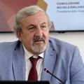 """Tavolo centrosinistra, Emiliano:  """"Pronti a fare tutto il possibile per proseguire governo positivo della Puglia """""""