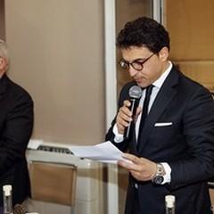 Ad Andria il meeting organizzato dal Lions Club Costanza d'Aragona