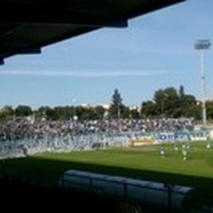 Fidelis Andria - Cosenza: è caccia ad un posto in Tim Cup