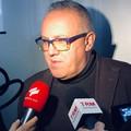Mercoledì 27 marzo inaugurazione del punto Eurodesk di Andria