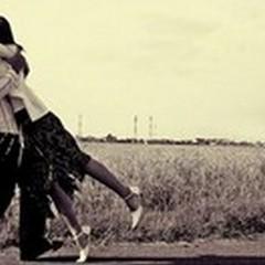 Bracci e abbracci