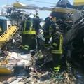 Nuova udienza disastro ferroviario Andria Corato: nell'ottobre 2014 sfiorata collisione