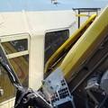 Processo disastro ferroviario, Cassazione conferma la ricusazione del collegio giudicante