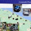 """Operazione  """"On the road """", nuove misure cautelari per 12 indagati di Andria e Corato"""