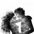 21 gennaio: giornata mondiale dell'abbraccio, provate ad iniziare così la settimana