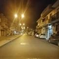 """Montepulciano:  """"Cosa mi ricorda Andria ai tempi del coronavirus """""""