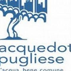Siglato protocollo tra ANCE Puglia e Acquedotto Pugliese