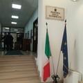 Giustizia svenduta: inchiesta su ex magistrati di Trani, Savasta condannato a 10 anni di reclusione
