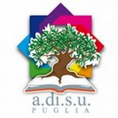 Pronte altre 2.011 borse di studio ADISU