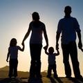 Affido Familiare: ad Andria corso informativo a novembre e dicembre