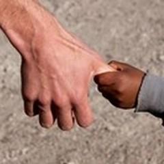 """Grazie a più voci "": lo spettacolo dell'associazione Insieme per l'Africa"