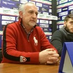 Fidelis, Roselli: «Compatti centreremo l'obiettivo»